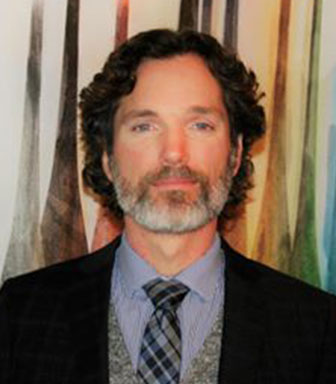 Cory B. Deyarmond