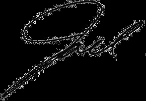 Joel-Signature
