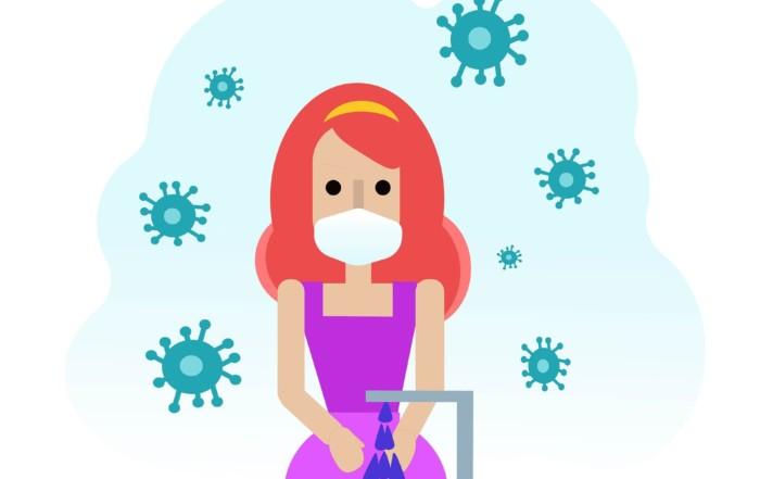 coronavirus-4912023_1920