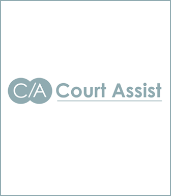 Court Assist