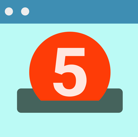 five_ways
