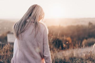 divorce mental health
