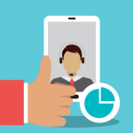 Family Law Skype Services