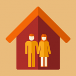 Fixed Fee Family Law Online